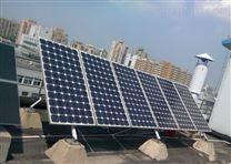 焦作地区可定制弘太阳民用屋顶太阳能发电