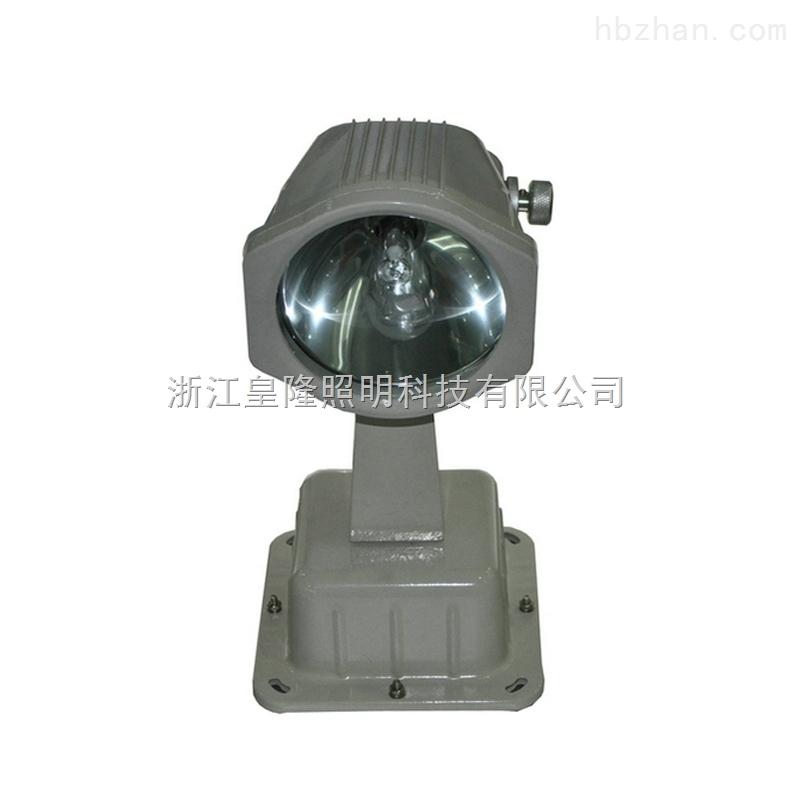 海洋王变焦灯 海洋王NJC9500变焦灯(价格)