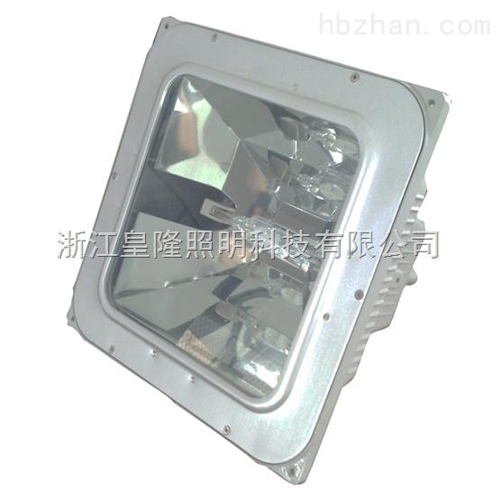 NFC9101-J150【海洋王低顶灯】NFC9101