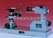 台式看谱镜,光谱分析仪