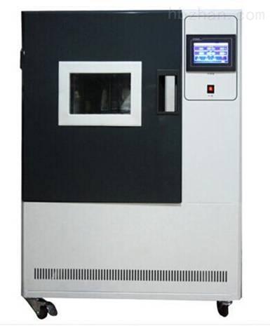 换气式老化试验机