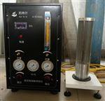 K-R2406S氧指数测定仪