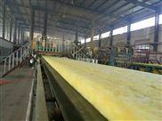高密度保温岩棉板 高密度岩棉板价格