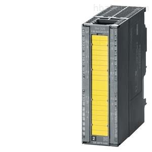 西门子6es7157-0ac83-0xa0全系列供应