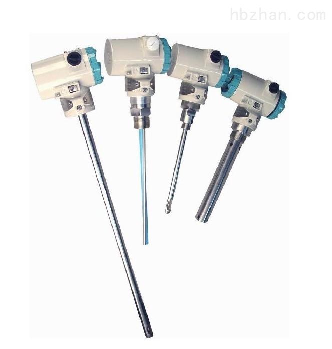 LTC11-150-CW/4电容式液位变送器-恒远测控专家