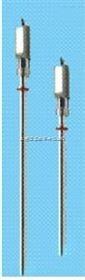 TS-290Apure工业在线高温溶氧电极