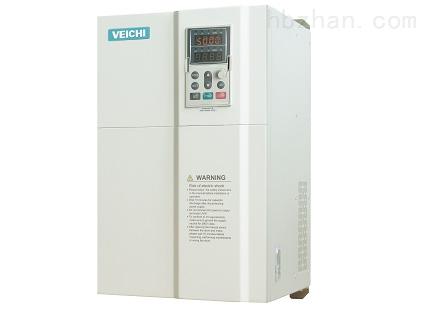 水泵变频器 55kw水泵变频器 伟创变频器