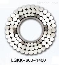 钢芯铝绞线价格JL/G1A1440/120现货供应钢芯铝绞线厂家