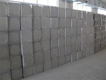 B1级聚苯板|聚苯乙烯泡沫板||水泥发泡板||岩棉板|条|XPS挤塑板|