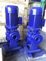 LW型高效无堵塞排污泵