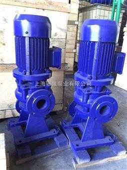 LW型直立式管道排污泵LW型高效无堵塞排污泵