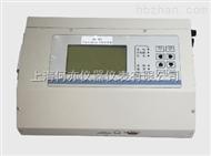 SV-821汽车行驶记录仪检定装置(新款)