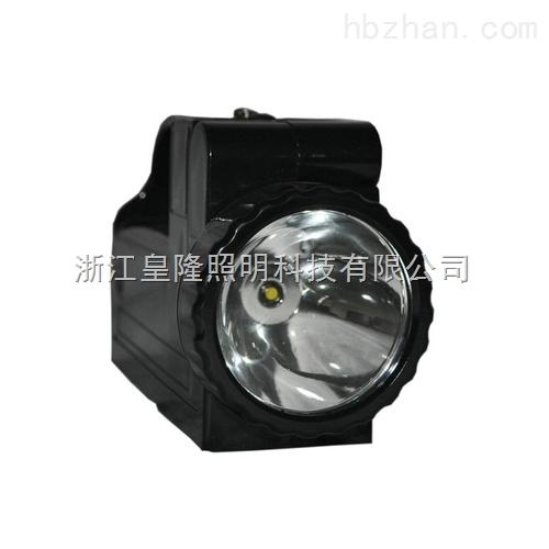 海洋王IW5500(海洋王IW5500)巡检工作灯