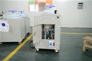 BKQ-B75II立式高壓蒸汽滅菌器