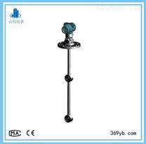 廠家直銷工業密度計防腐密度計四氟密度計價格XY-883液體密度計
