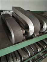 安阳金属不锈钢复合板/压力容器不锈钢复合板价格