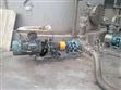 聚氨酯树脂原料/高粘度涂料输送用什么管道泵好
