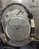 现货MDS5075A/L伺服控制器
