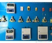 RBT-6000-ZLG一氧化碳气体探测器生产厂家