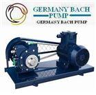 进口滑片泵_德国进口水泵/选型、原理