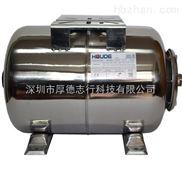 深圳市不锈钢压力罐