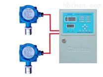 液化氣站用液化氣報警器