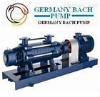 进口离心油泵_德国进口水泵/选型、原理