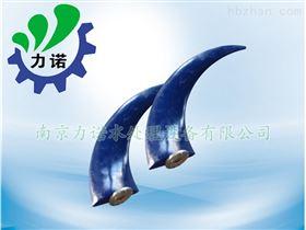 氧化沟潜水推流器产品报道