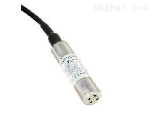 高精度液位测量MPM4700型智能液位变送器