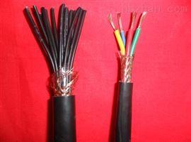 KVVP KVVP电缆