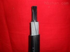 MKVV32矿用电缆