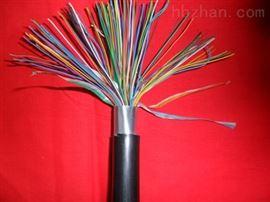 HYA市内通信电缆