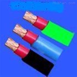 PV1-F光伏专用电缆线