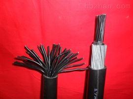 MKVV22矿用电缆