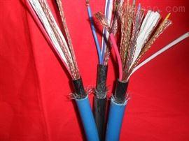 阻燃防爆本安电缆EISC-SS-R