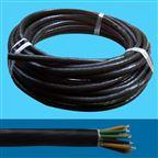 KFV22电缆 KFV22高温电缆
