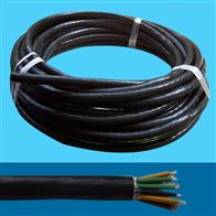 KVVP控制电缆