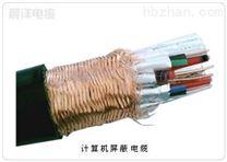 JYPV-2B信號電纜