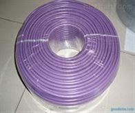 6XV1830-0EH10总线电缆