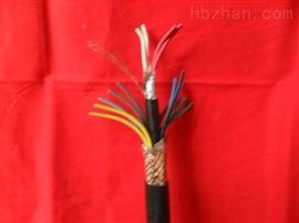 HAVP电缆 HAVP扩音系统专用电缆