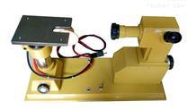 台式看谱镜,便携式光谱仪