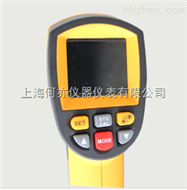 SV-NFC-100 逆反射标志测试仪