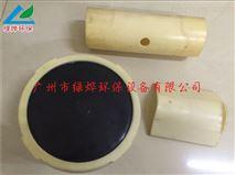 微孔曝气器/膜片式曝气盘