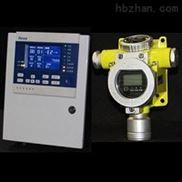 化工廠用固定式氫氣濃度報警器RBT-6000-ZLG