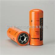现货销售P164375冷却器滤芯