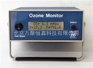 model202紫外臭氧檢測儀量程1.5ppb~1000ppm