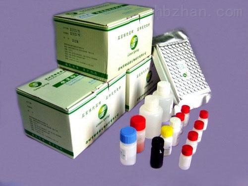 豚鼠转化生长因子-β1(TGF-β1)酶联免疫检测试剂盒