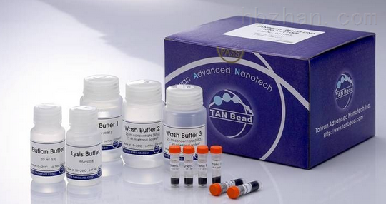 人细胞因子ELISA试剂盒品牌