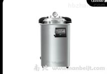 DSX-280KB24(24立升)手提式壓力蒸汽滅菌器