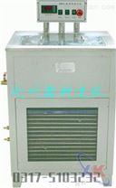 HW-30高低溫恒溫水浴